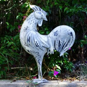 Decorative Animals